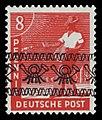 Bizone 1948 38 I Bandaufdruck.jpg