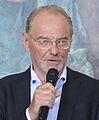 Björn Granath in August 2014.jpg