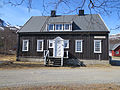 Bjørklygården Nord-Troms museum.JPG