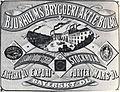 Bjurholms bryggeri etikett.jpg