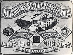 Events, Bjurholm - Visit Bjurholm
