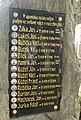 Blažkov, pomník padlým (2020-06-06; 02).jpg
