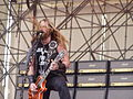 Black Label Society (11).JPG