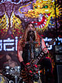 Black Label Society - Wacken Open Air 2015-1776.jpg