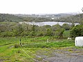 Black Lough - geograph.org.uk - 1309468.jpg
