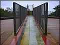 Blackburn's Panopticon.Colourfields. - panoramio.jpg