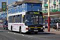 Blackpool Transport bus 123 (J123 GRN), 31 May 2009.jpg