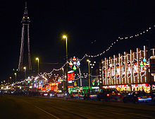 Blackpool tower and illuminations.jpg