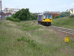 Blackpool-trajno 2008 III.jpg