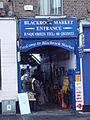 Blackrock Market.JPG
