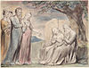 Blake Book of Job Linell set 19.jpg