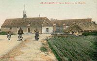 Blanc-Mesnil (Vieux Pays) - La Chapelle.jpg