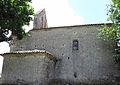 Blaymont - Église Sainte-Foy -3.JPG