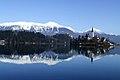 Bled lake (1).jpg