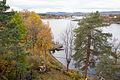 Bleikøya autumn (143445).jpg