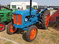 Bleu Fordson Major pic1.JPG