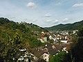 Blick auf Schloss Eberstein und Obertsrot.jpg