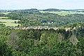 Blick auf die Elstertalbrücke in Sachsen 2H1A7395WI.jpg