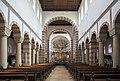 Blick nach Osten - Basilika Rheine.jpg