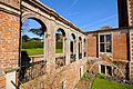 Blickling Hall, Gardens and Park (4514728670).jpg