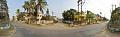 Block B Area - Kalyani - Nadia 2017-02-05 5435-5440.tif