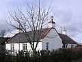 Bloomfield, near Arbuthnott - geograph.org.uk - 1726958.jpg