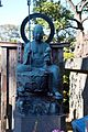 Blue Buddha Group (3268816902).jpg