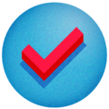 Blue icon - tick.png