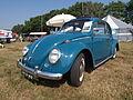 Blue volkswagen Kaever pic4.JPG