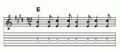 Blues shuffle.png