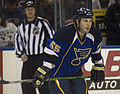 Blues vs Ducks ERI 4615 (5472456753).jpg