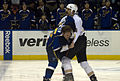 Blues vs Ducks ERI 4627 (5472462901).jpg