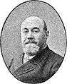 Blum, Ernest (phot. Pirou).jpg
