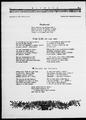 Bluszcz R. 1926 Nr 1 Anna de Noailles.png