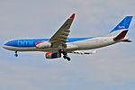 Bmi Airbus A330-200, G-WWBB@LHR,05.08.2009-550av - Flickr - Aero Icarus.jpg