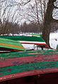 Boat in Trakai (8602841399).jpg