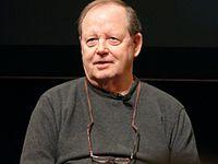 Bob Taylor in 2008.jpg