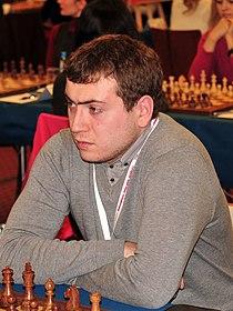 Boban Bogosavljević 2013.jpg