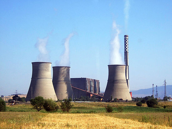 Bobov Dol Power Plant.jpg