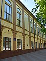 Bobrynets Library of Culture Lenina Str. 78 (YDS 9587).jpg