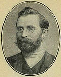 Bocharov Sergei.jpg