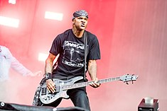 Body Count feat. Ice-T - 2019214171237 2019-08-02 Wacken - 1876 - AK8I2698.jpg