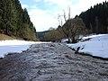 Boehlen Schneeschmelze1.JPG