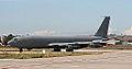Boeing 707 (5081686964).jpg