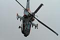 Boeing AH-64D Apache 02 (5969413684).jpg