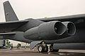 Boeing B-52H Stratofortress 5 (7568935078).jpg