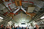 Boeing C-17 Globemaster (40908807425).jpg
