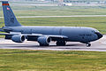 Boeing KC-135R 63-8019-ZZ (8730425865).jpg
