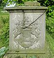 Boek Friedhof Grabstätte le Fort 2014-05-27 9-2.jpg