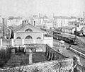Bogaerts 1860.jpg
